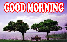 Girlfriend Good Morning Pictures Wallpaper Photo For Facebook