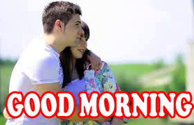 Girlfriend Good Morning Images Pictures For Facebook