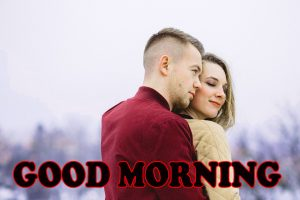 Girlfriend Good Morning Images Photo Wallpaper HD Download