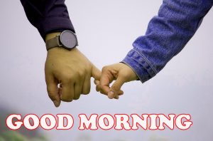 Girlfriend Good Morning Wallpaper Photo Images Free HD