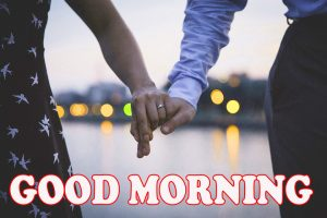 Girlfriend Good Morning Wallpaper Pictures HD Download