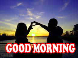 Girlfriend Good Morning Photo Wallpaper Images Download