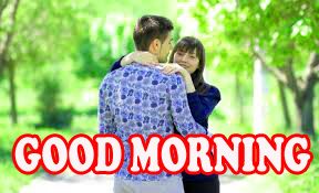 Girlfriend Good Morning Wallpaper Photo Images HD