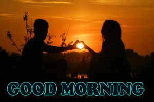 Girlfriend Good Morning Pictures Photo Images HD Download