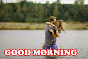 Girlfriend Good Morning Pictures Wallpaper For Facebook