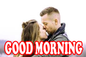 Girlfriend Good Morning Wallpaper Pictures Images Download