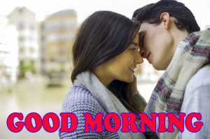 Girlfriend Good Morning Pictures Wallpaper Images HD Download