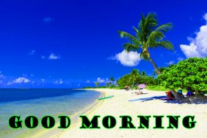 Latest Good Morning Pictures Photo Wallpaper For Facebook