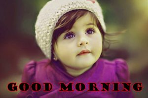 Latest Good Morning Pictures Images Photo Download