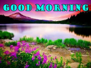 Latest Good Morning Pictures Images Photo For Facebook