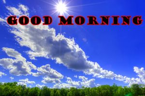 Latest Good Morning Photo Images Pictures HD