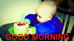 Birthday Boy Friend Good Morning Images Pics HD Download