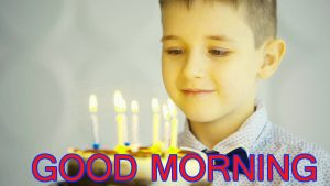 Birthday Boy Friend Good Morning Images Photo Wallpaper HD Download