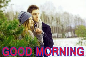 Romantic Good Morning Images For Husband Wallpaper Pics Download