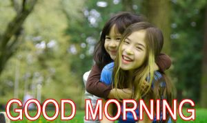 Sister Good Morning Images photo Pictures Download