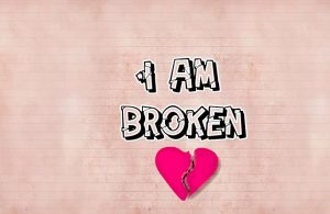 Broken Heart Images Pics Photo Download