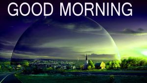 Latest good morning images Wallpaper Pictures HD Download