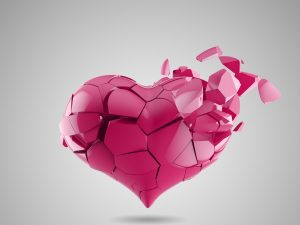 Broken Heart Images Wallpaper Pics Download