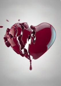 Broken Heart Images photo Pic HD Download