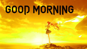 Amazing Good Morning Images pictures photo hd download