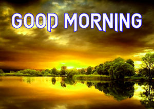 Amazing Good Morning Images photo wallpaper free download