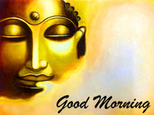 Art Good Morning Images pictures photo hd download