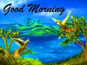 Art Good Morning Images photo pics free download