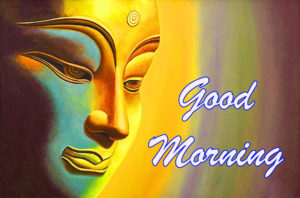 Art Good Morning Images pictures photo hd