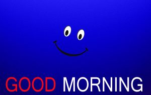 Happy Good Morning Images Photo Wallpaper HD Download