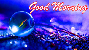 Beautiful Good Morning Images pics photo free download