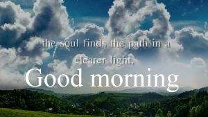 Beautiful Inspirational Suvichar Good Morning Images Wallpaper Pictures Pics HD