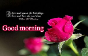 Beautiful Inspirational Suvichar Good Morning Images Photo Wallpaper Download