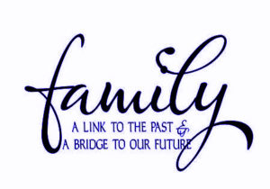 Best Whatsapp DP Images for family pictures photo hd download