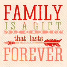 Best Whatsapp DP Images for family photo pics download