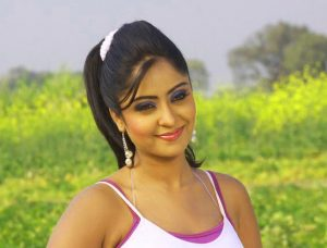 Bhojpuri Actress Images Wallpaper Pics Download for Whatsapp