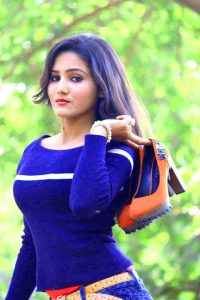 Bhojpuri Actress Images Photo Wallpaper Pictures Pics HD Download