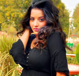 Bhojpuri Actress Images Photo Wallpaper Pictures Pics Free HD Download