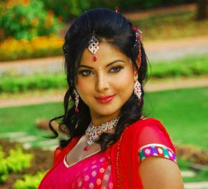 Bhojpuri Actress Images Photo Wallpaper Pictures Pics HD
