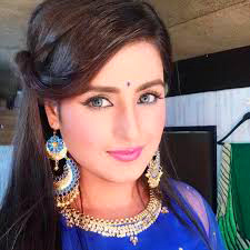 Bhojpuri Actress Images Photo Wallpaper Pictures Pics Free Download