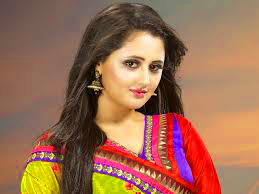 Bhojpuri Actress Images Photo Wallpaper Pictures Pics Download For Facebook