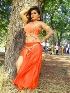 Bhojpuri Actress Images Photo Wallpaper Pictures Pics Free HD