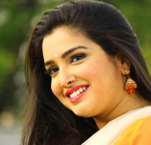 Bhojpuri Actress Images Photo Wallpaper Pictures Pics Download