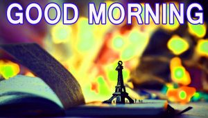 Cute Good Morning Images Wallpaper Photo Pictures Download