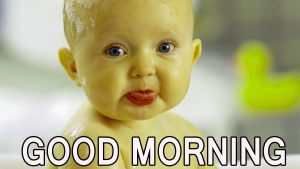 Cute Good Morning Wallpaper Pics Pictures Photo HD Download