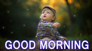Cute Good Morning Wallpaper Pics Pictures Images Free HD