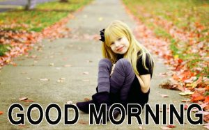 Cute Good Morning Wallpaper Pics Pictures Photo Free Download
