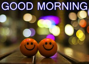Cute Good Morning Images Pictures Photo Wallpaper Download