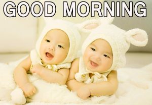 Cute Good Morning Wallpaper Pics Pictures Images HD Download