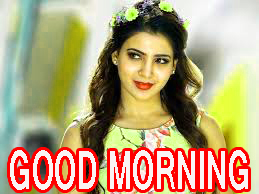 Cute Good Morning Wallpaper Pics Pictures Photo HD