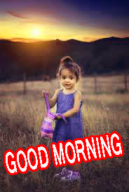 Cute Good Morning Wallpaper Pics Pictures Images HD For Whatsapp